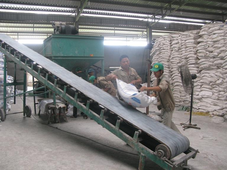 Phân bón Phú Điền - Niềm tin của Nhà nông