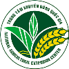 Khuyến nông Quốc gia