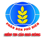 Phân bón Phú Điền
