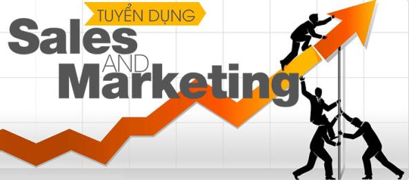 Phân bón Phú Điền tiếp tục tuyển nhân viên bán hàng thị trường