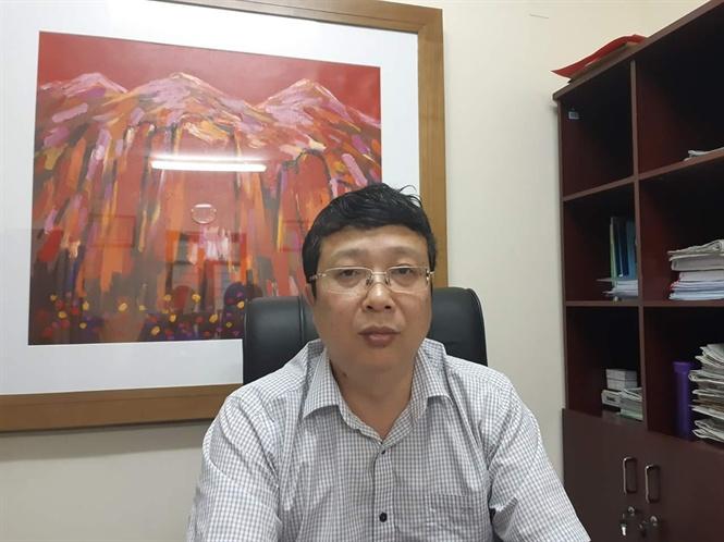 Giảm 1.000 sản phẩm thuốc BVTV đến năm 2020, sẽ đề xuất cấm hoạt chất Glyphosate